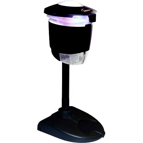 Уничтожитель комаров и слепней FLOWTRON PowerVac PV-440