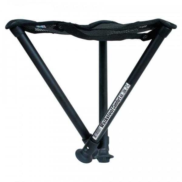 Складной стул-табурет Walkstool Comfort 65 XXL