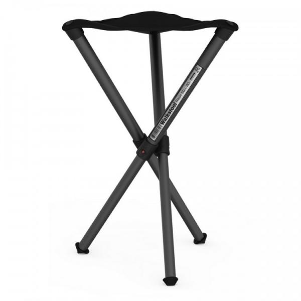 Складной стул-табурет Walkstool Basic B50