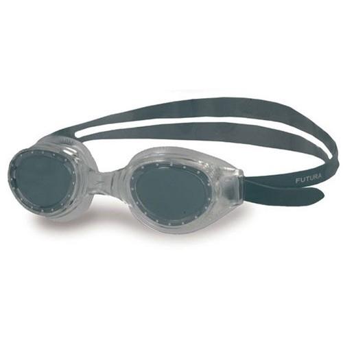 Очки для плавания Speedo FUTURA ICE PLUS