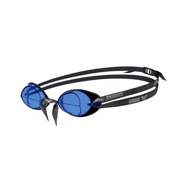 Очки для плавания Arena swedix racing