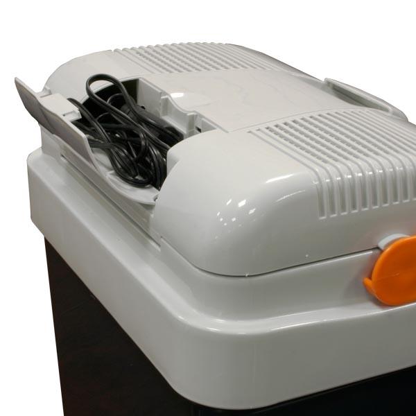 Холодильник автомобильный Camping World Unicool 25L