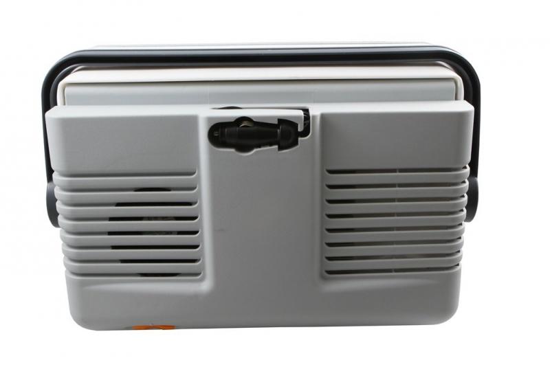 Холодильник автомобильный Fiesta 20L