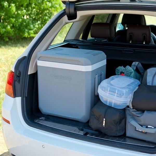 Холодильник автомобильный Campingaz Powerbox Plus 28