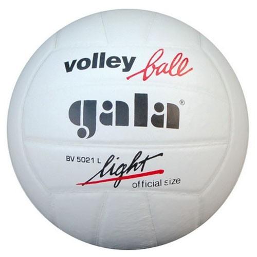 Мяч волейбольный Gala Light