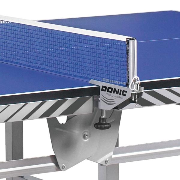 Теннисный стол Donic Delhi 25 синий