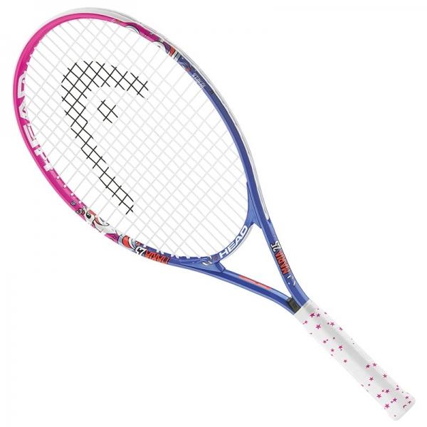 Ракетка для большого тенниса HEAD Maria 21