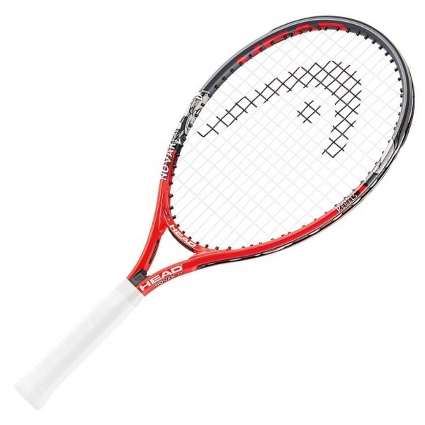 Ракетка для большого тенниса HEAD Novak 21