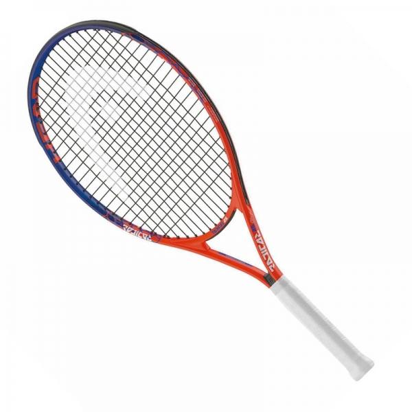 Ракетка для большого тенниса HEAD Radical 25