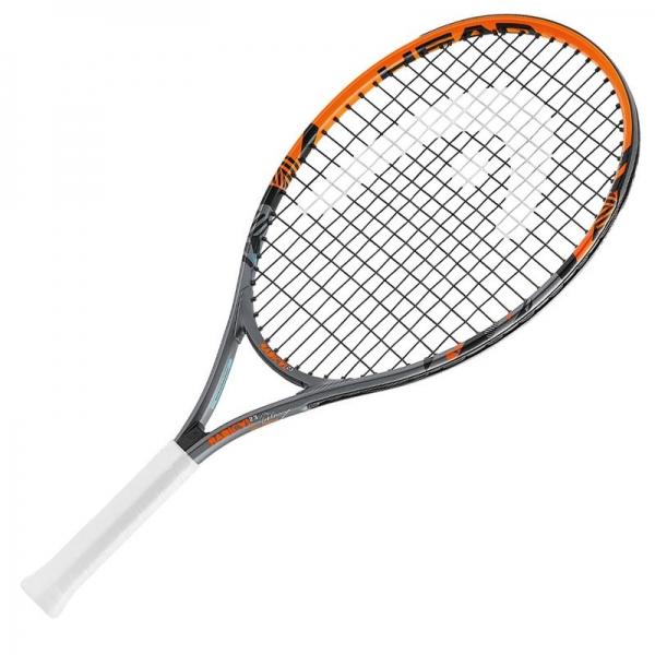 Ракетка для большого тенниса HEAD Radical 23