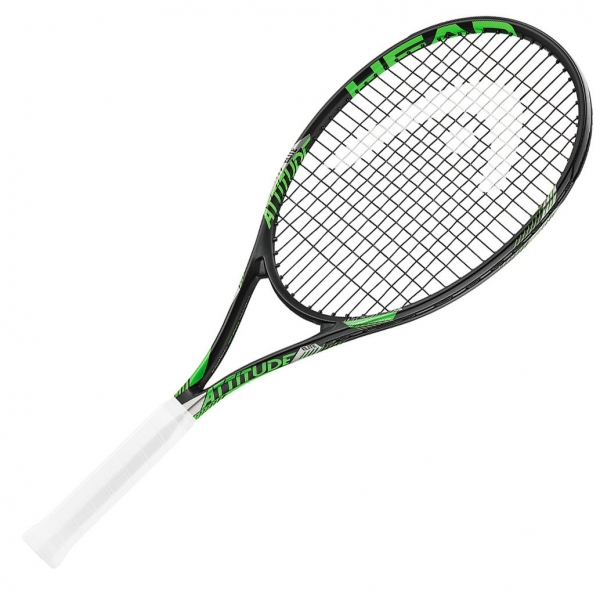 Ракетка для большого тенниса HEAD MX Attitude Elit