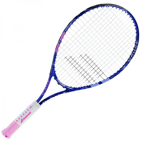 Ракетка для большого тенниса BABOLAT B`FLY 25