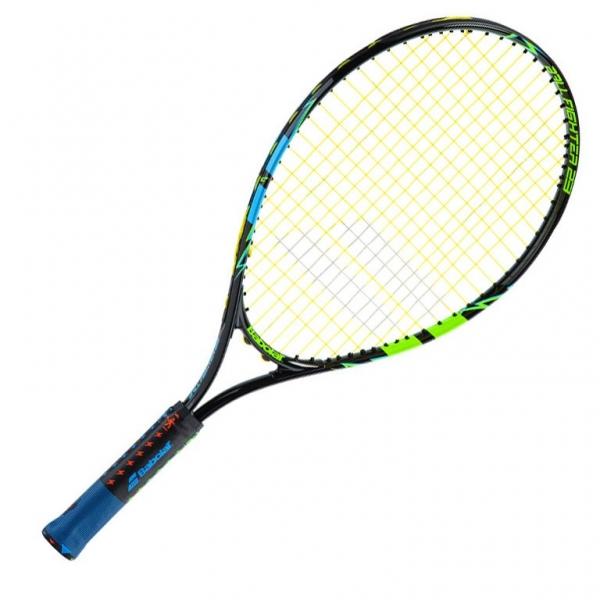 Ракетка для большого тенниса BABOLAT Ballfighter 23