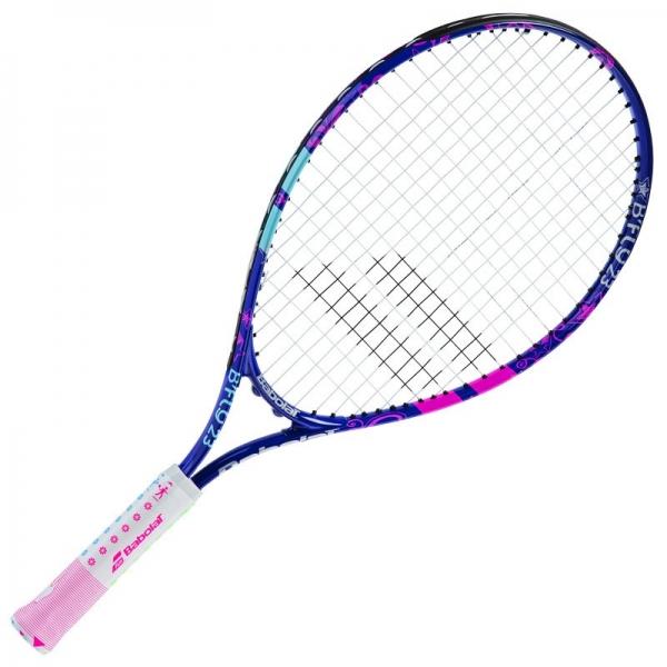 Ракетка для большого тенниса BABOLAT B`FLY 23