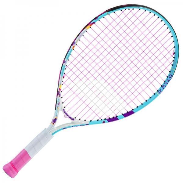 Ракетка для большого тенниса BABOLAT B`FLY 21