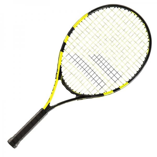 Ракетка для большого тенниса BABOLAT Nadal 23