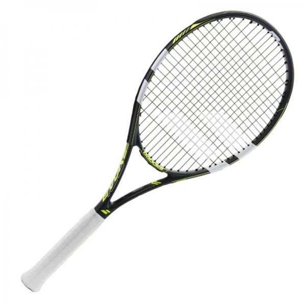 Ракетка для большого тенниса BABOLAT Evoke 102