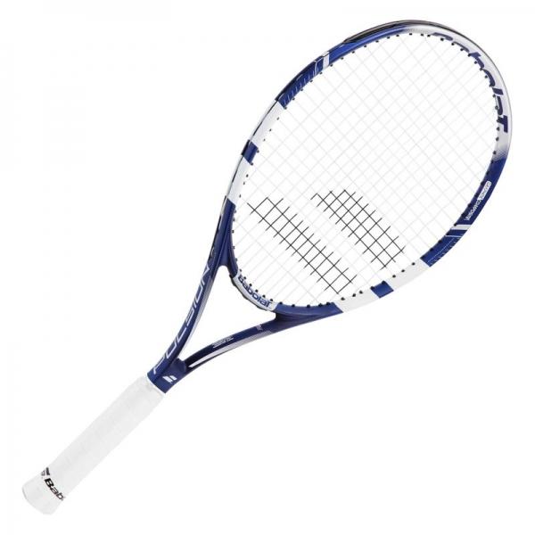Ракетка для большого тенниса BABOLAT Pulsion 105