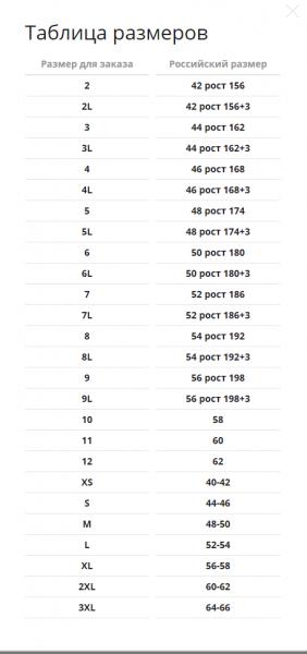 Костюм парадный ADIDAS RU Pres M 2013-2015