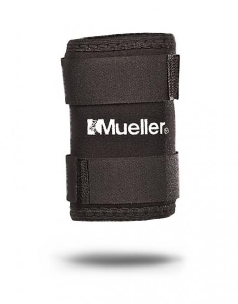 Фиксатор запястья Mueller Wrist Sleeve