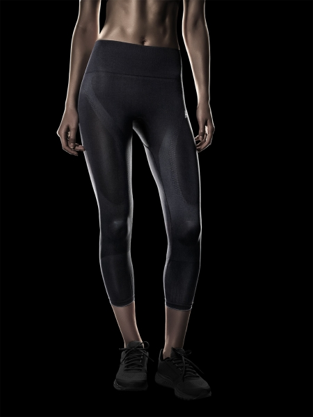 Компрессионная одежда (легинсы) EmbioZ LP