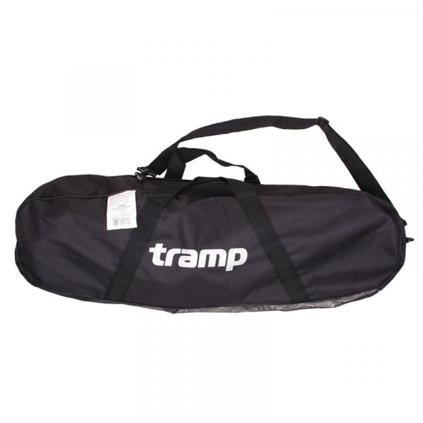 Снегоступы Tramp Wide XL 30х107 см