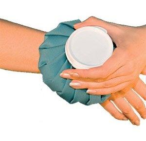 """Мешок для льда/горячей воды Pharmacels Ice Hot Bag 6"""" 15,2 см"""