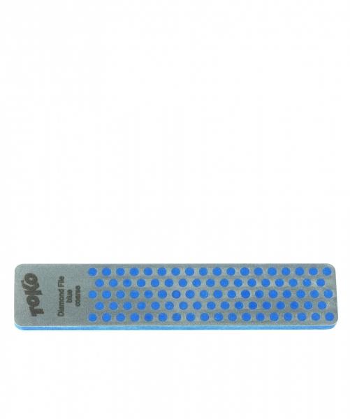 Напильник Toko DMT Diamond File Blue