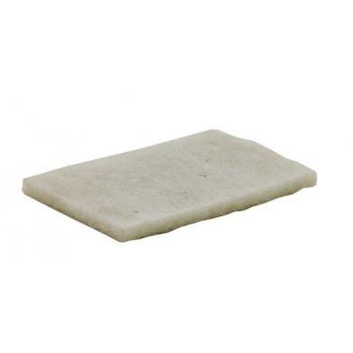 Нетканый материал для полировки Solda Fibre Pad