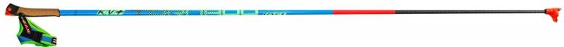 Палки лыжные KV+ MARATHON cross country pole