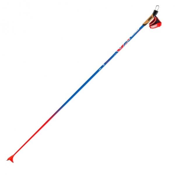 Палки лыжные START WINNER