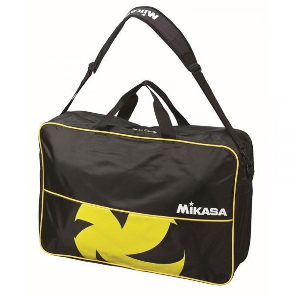 Сумка для переноски 6 волейбольных мячей MIKASA