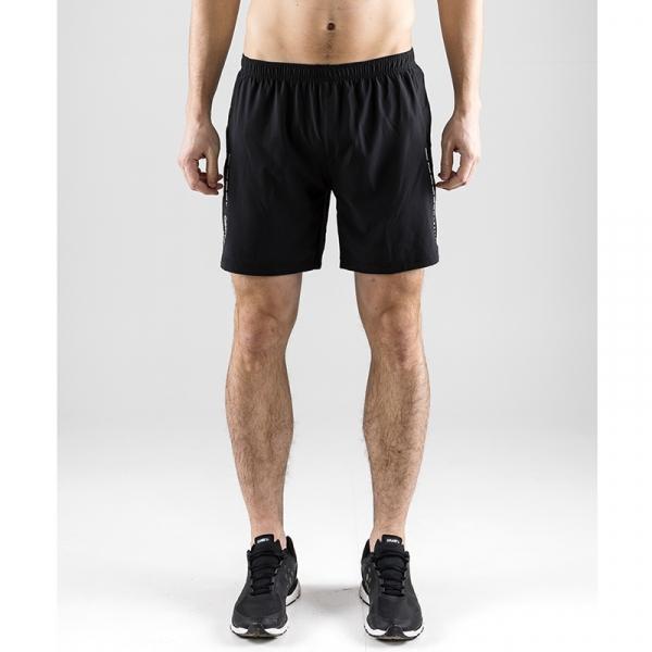 "Шорты CRAFT Essential 7"" shorts M"