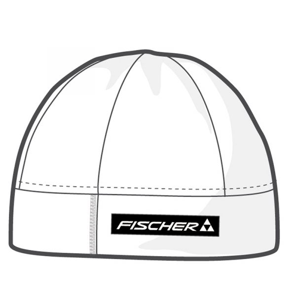 Шапка FISCHER PRIMUS