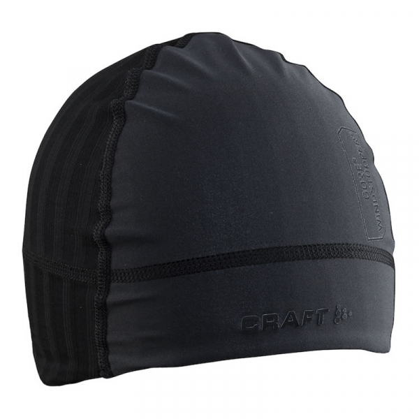 Шапка CRAFT Active Extreme 2.0 WS