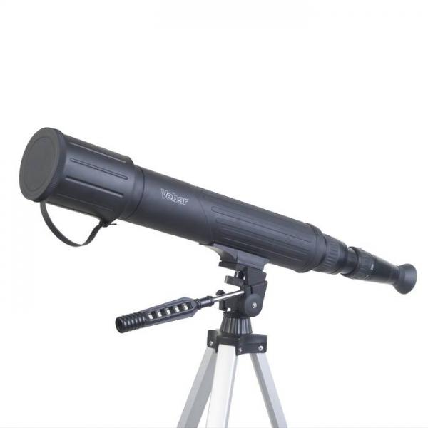 Зрительная труба Veber 20-60х60 М, арт. 21169