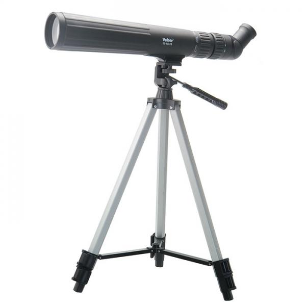 Зрительная труба Veber 20-60х70, арт. 21168