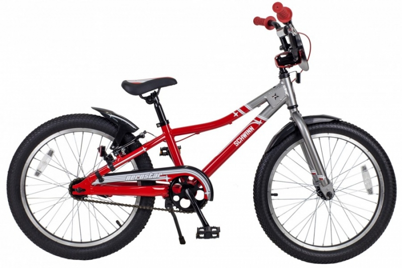 Велосипед детский SCHWINN Aerostar