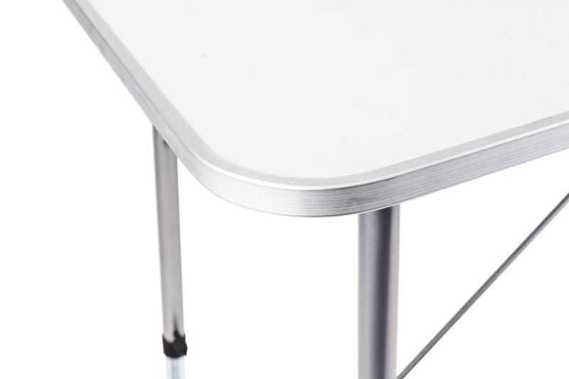 Стол туристический складной TREK PLANET PICNIC 120