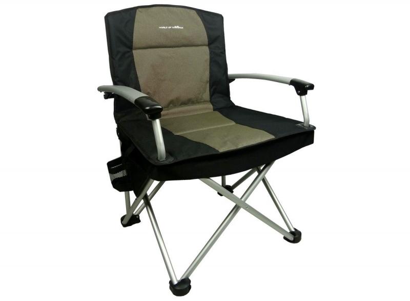 Кресло King Chair Maverick