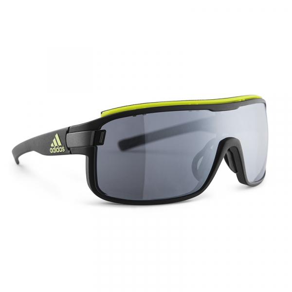 Очки спортивные лыжные ADIDAS ZONYK