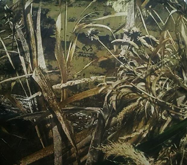Засидка-палатка на гуся AMERISTEP