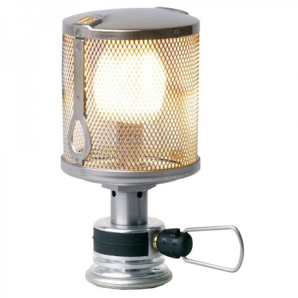 Газовая лампа Coleman F1-Lite Lantern
