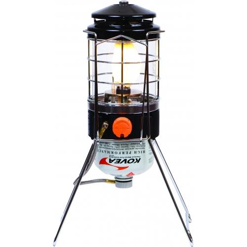 Лампа газовая большая Kovea 250 Liquid