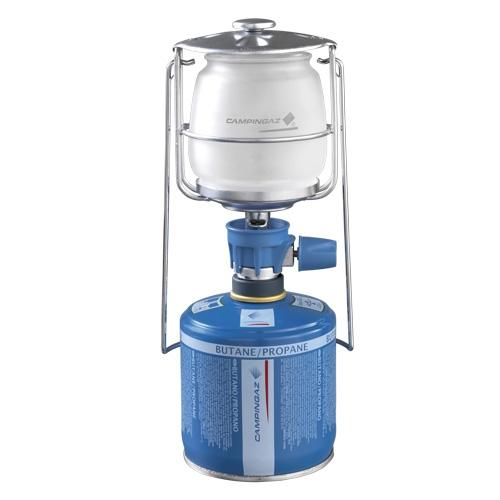 Газовая лампа Campingaz Lumogas Plus