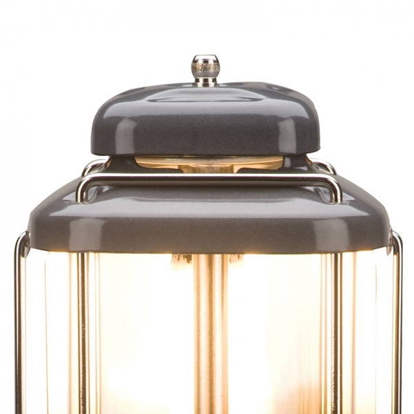 Лампа газовая пропановая Coleman ELITE PERFECTFLOW