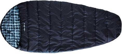 Спальный мешок High Peak Ellipse 250L
