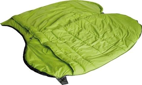 Спальный мешок Ovo 170 High Peak