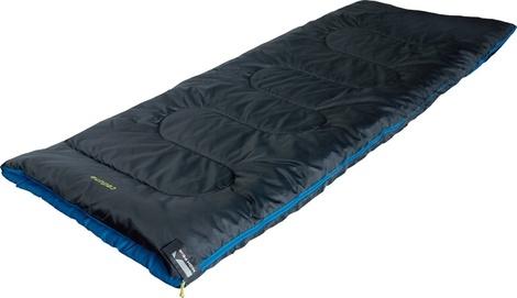 Спальник-одеяло High Peak Ceduna