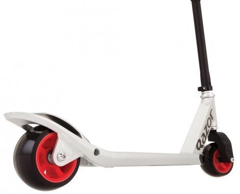 Городской самокат Razor Black Label R-Tec Scooter